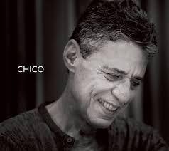 CD - Chico Buarque - CHICO (digipack)