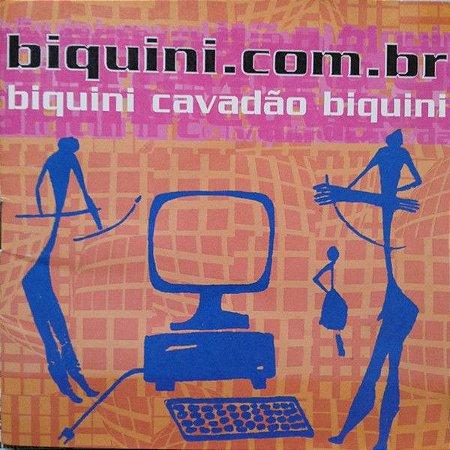 Biquini Cavadão – Biquini.com.br