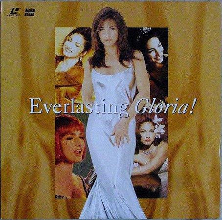 LD - Gloria Estefan – Everlasting Gloria!