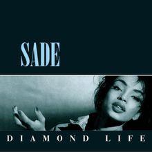Sade – Diamond Life Video