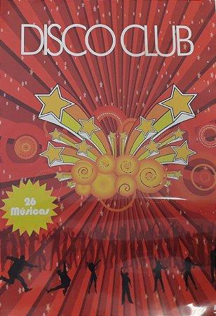 Various - Disco Club