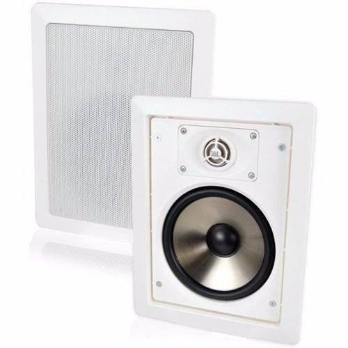 Caixa Acústica 2 Vias JBL 5II  (Par)