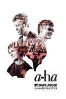 a-ha - BLURAY MTV UNPLUGGED (SUMMER SOLSTICE)