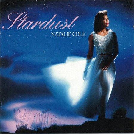 Natalie Cole – Stardust
