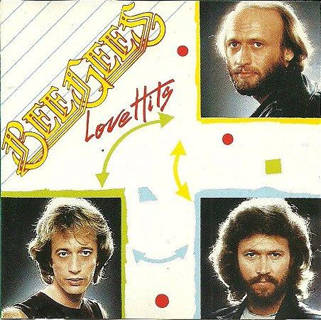Bee Gees - Love Hits