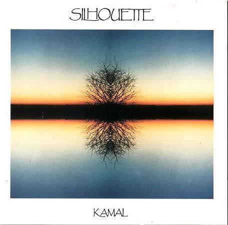 Kamal – Silhouette