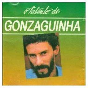 Gonzaguinha – O Talento De Gonzaguinha