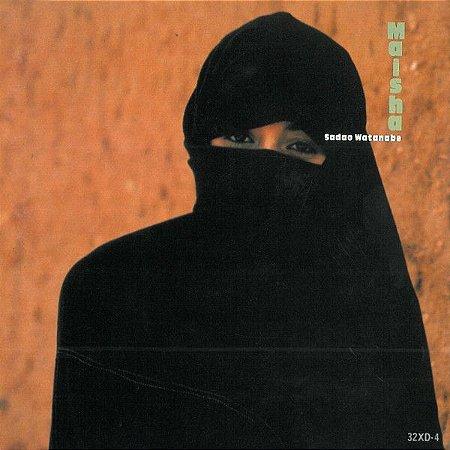 CD - Sadao Watanabe - IMP