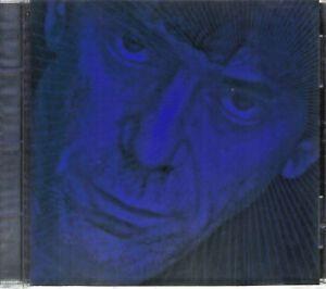 CD - Lou Reed – Set The Twilight Reeling - IMP