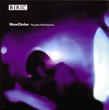 NewOrder – The John Peel Sessions