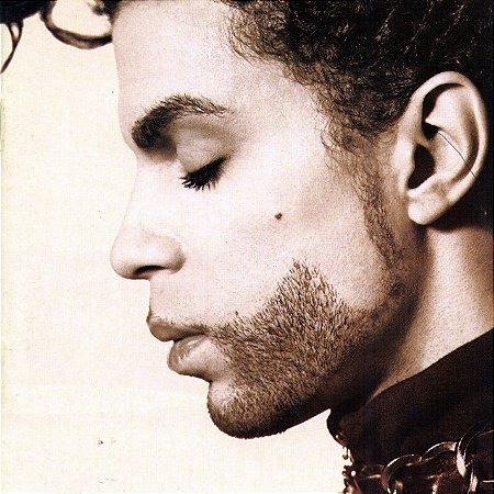 CD - Prince – The Hits / The B-Sides (Cd Tripo) - BOX - IMP