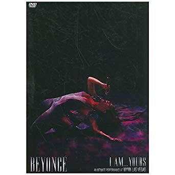 Beyoncé - I Am... Yours: An Intimate Performance at Wynn Las Vegas