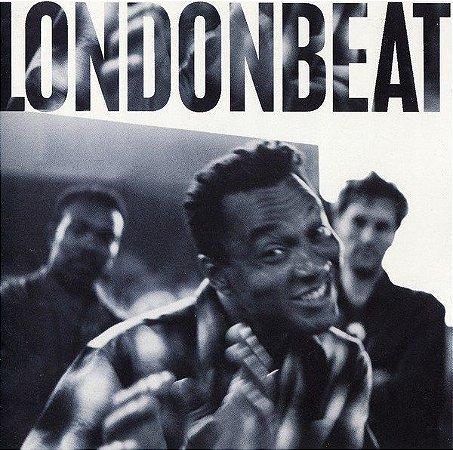 CD - Londonbeat – Londonbeat