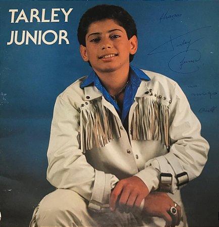LP - Tarley Junior - Tarley Junior