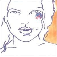 CD -  Alana Davis – Blame It On Me - IMP   (sem contracapa)