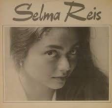 Selma Reis – Selma Reis