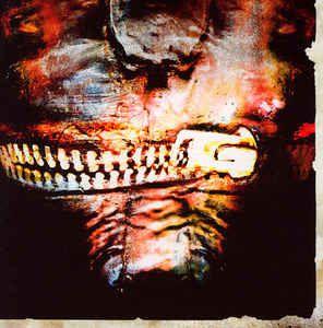 Slipknot – Vol. 3: (The Subliminal Verses)