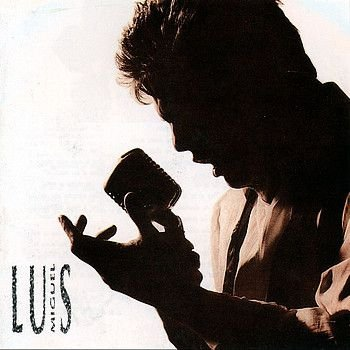 CD - Luis Miguel - Romance (Lacrado)