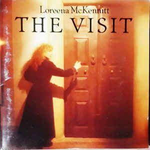 Loreena McKennitt – The Visit