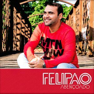 Felipão - Abençoado