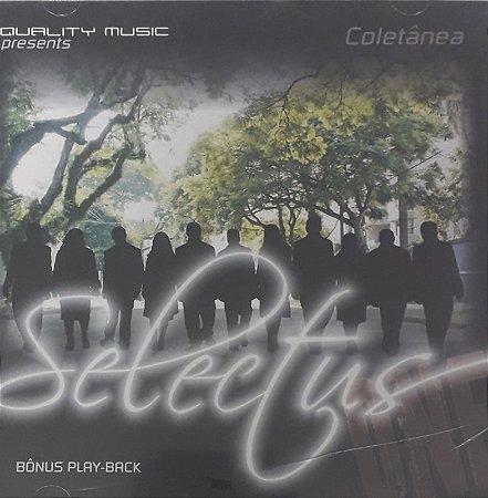 Selectus