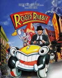 DVD - Uma Cilada Para Roger Habit