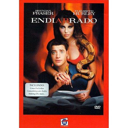 ENDIABRADO