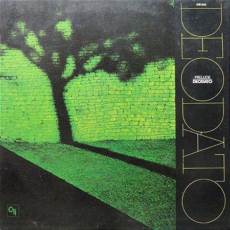 LP Deodato – Prelude