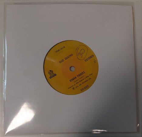Compacto - Suzi Quatro - 1973