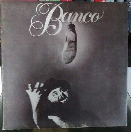 LP – Banco