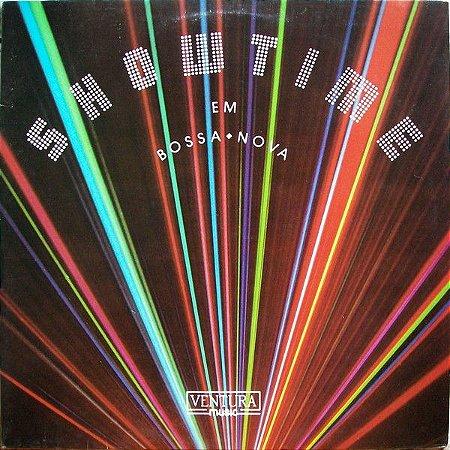CD - Showtime Em Bossa Nova
