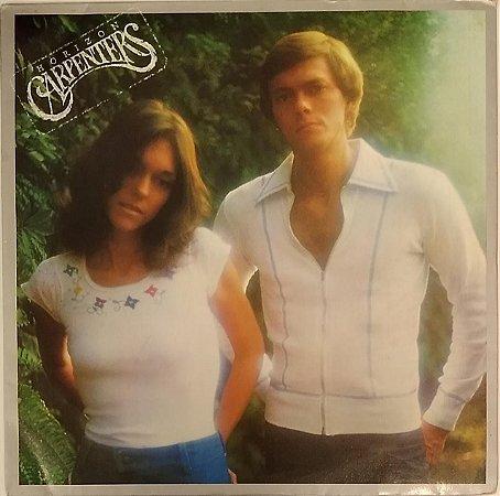 LP – Carpenters - Horizon