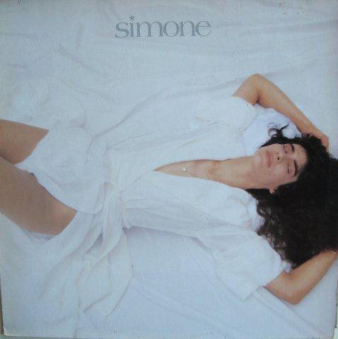 LP - Simone - Simone