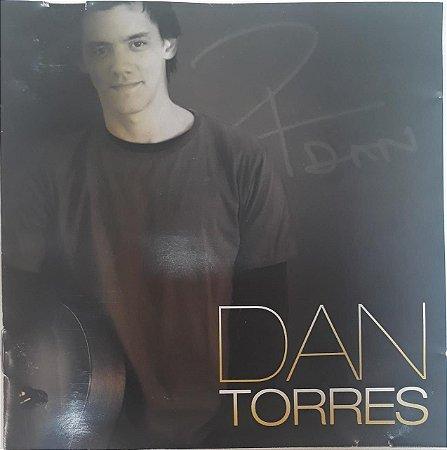CD - Dan Torres (2009)