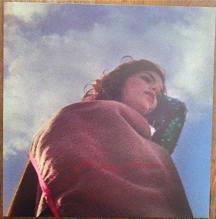 LP - Céu – Caravana Sereia Bloom (Novo - Lacrado) - Polysom