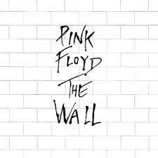 CD - Pink Floyd - The Wall (Importado U.S.A.) ( DUPLO )