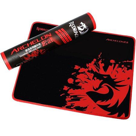 Mousepad Gamer Redragon Archelon Speed P001 330x260mm