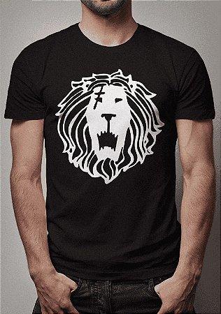 Camiseta Pecado do Orgulho Nanatsu no Taizai