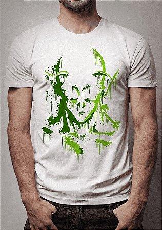 Camiseta Piccolo Dragon Ball