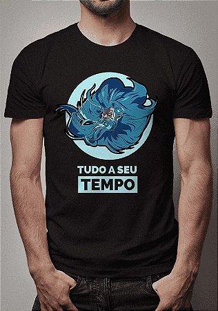 Camiseta Zilean League of Legends