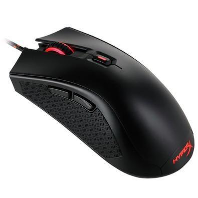 Mouse Gamer HyperX Pulsefire FPS 3200dpi