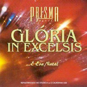 Kit de ensaios - Coletânea - Prisma Brasil - E Era Natal