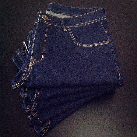 Calça Jeans Masculina Vocker Denim