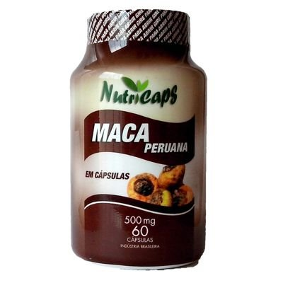 comprar maca peruana,onde comprar maca peruana,onde encontrar a maca peruana,maca peruana onde encontrar,maca peruana original,maca peruana em capsulas,maca peruana capsula,maca,maca peruana