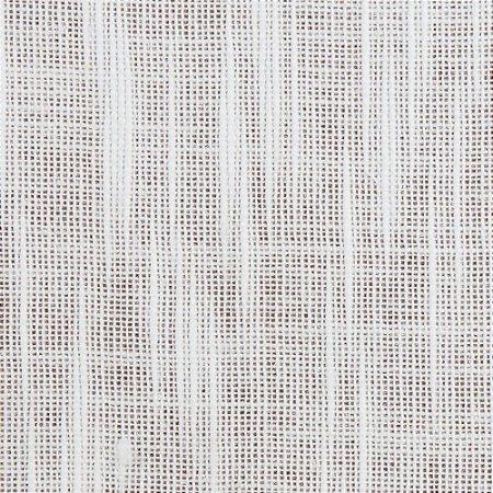 Linho Para Cortina Doha Skaak Off White Largura 3,00m - DOH27