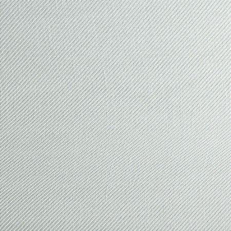 Linho Para Cortina Doha Newton Prata Largura 2,80m - DOH84
