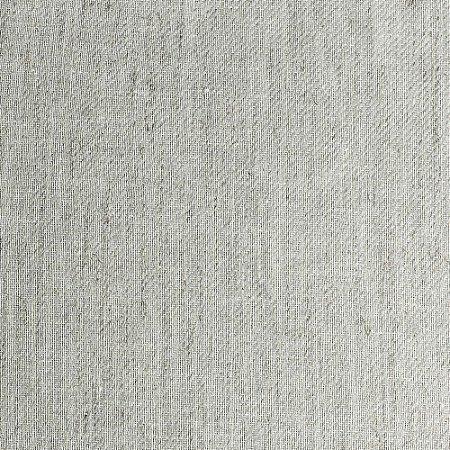 Linho Para Cortina Doha Newton Natural Largura 2,80m - DOH76