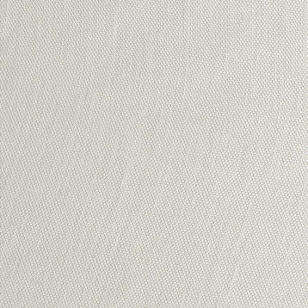 Linho Para Cortina Doha Pakistan Off White Largura 2,80m - DOH36