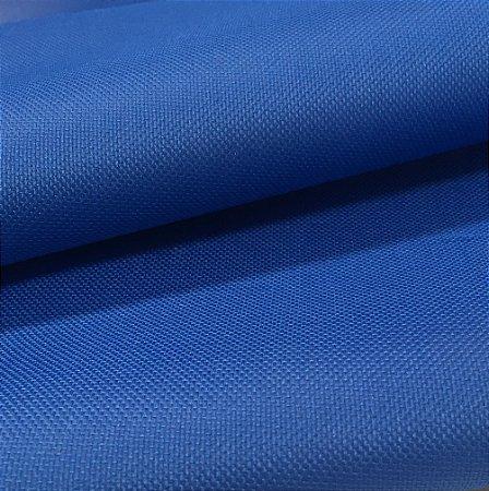 Tecido Nylon 600 Azul Royal VALOR DE VENDA EM ATACADO (ROLOS), LER DETALHES ABAIXO