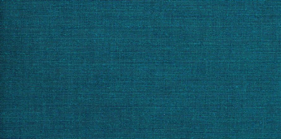 Tecido Sintético Macio Liso Verde - Ametista 02